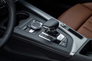 Audi A5 Coupe_56