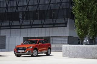 Audi Q2 1.6 TDI_1