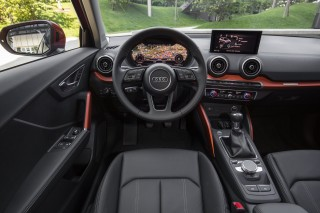 Audi Q2 1.6 TDI_11