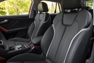 Audi Q2 1.6 TDI_12