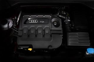 Audi Q2 1.6 TDI_14
