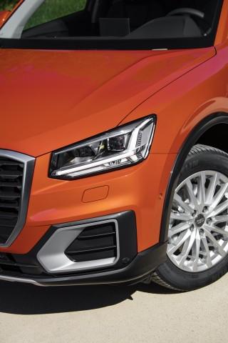 Audi Q2 1.6 TDI_16