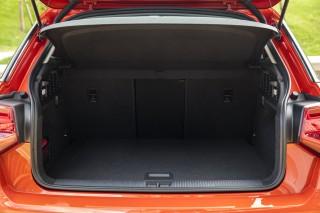 Audi Q2 1.6 TDI_17