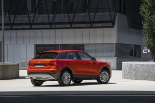Audi Q2 1.6 TDI_3
