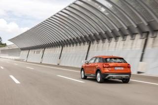 Audi Q2 1.6 TDI_7