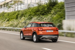 Audi Q2 1.6 TDI_8