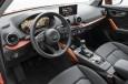 Audi Q2 1.6 TDI_9