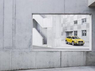 Audi Q2 TDI quattro_10
