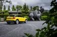 Audi Q2 TDI quattro_14