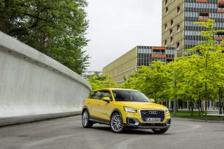 Audi Q2 TDI quattro_15