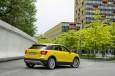 Audi Q2 TDI quattro_16