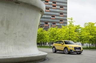 Audi Q2 TDI quattro_18
