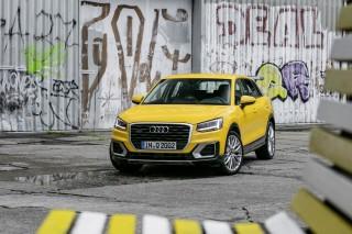 Audi Q2 TDI quattro_22