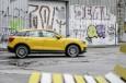 Audi Q2 TDI quattro_23