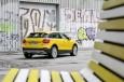Audi Q2 TDI quattro_24