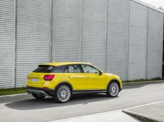 Audi Q2 TDI quattro_3