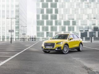 Audi Q2 TDI quattro_30