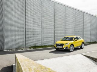 Audi Q2 TDI quattro_4
