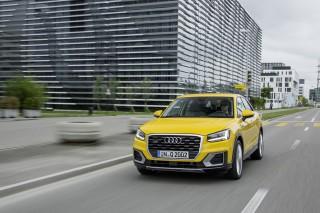 Audi Q2 TDI quattro_40
