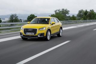 Audi Q2 TDI quattro_43