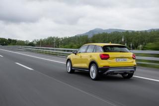 Audi Q2 TDI quattro_44