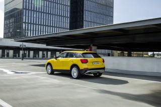 Audi Q2 TDI quattro_45