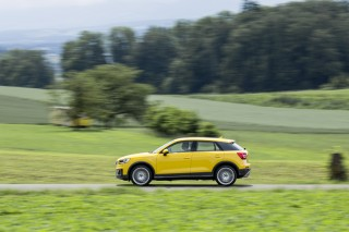 Audi Q2 TDI quattro_47