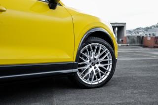 Audi Q2 TDI quattro_48