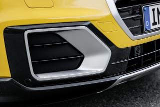 Audi Q2 TDI quattro_50
