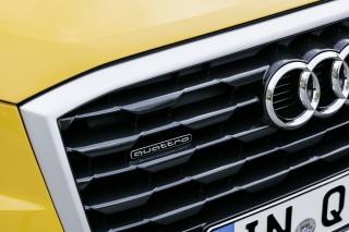 Audi Q2 TDI quattro_51