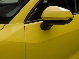 Audi Q2 TDI quattro_52