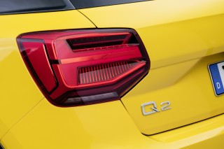 Audi Q2 TDI quattro_53