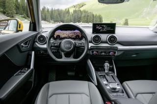 Audi Q2 TDI quattro_54