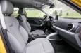 Audi Q2 TDI quattro_55