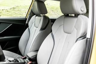Audi Q2 TDI quattro_57