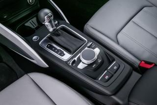 Audi Q2 TDI quattro_58