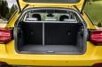 Audi Q2 TDI quattro_60