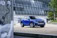 Audi Q2 TDI quattro_62
