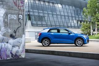 Audi Q2 TDI quattro_64