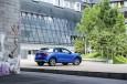 Audi Q2 TDI quattro_65