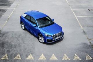 Audi Q2 TDI quattro_68
