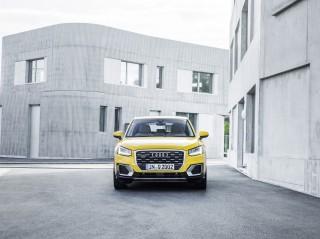 Audi Q2 TDI quattro_7