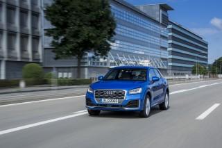 Audi Q2 TDI quattro_70