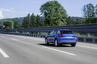 Audi Q2 TDI quattro_71