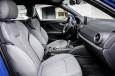 Audi Q2 TDI quattro_74