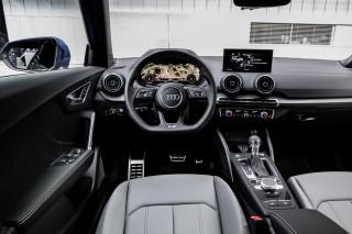 Audi Q2 TDI quattro_75