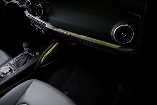 Audi Q2 TDI quattro_76