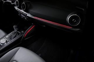 Audi Q2 TDI quattro_77
