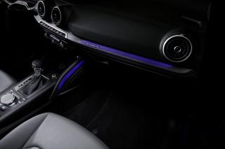 Audi Q2 TDI quattro_78
