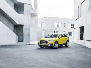 Audi Q2 TDI quattro_8